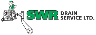 24/7 Emergency Plumber Service   SWR Drain Service Ltd.